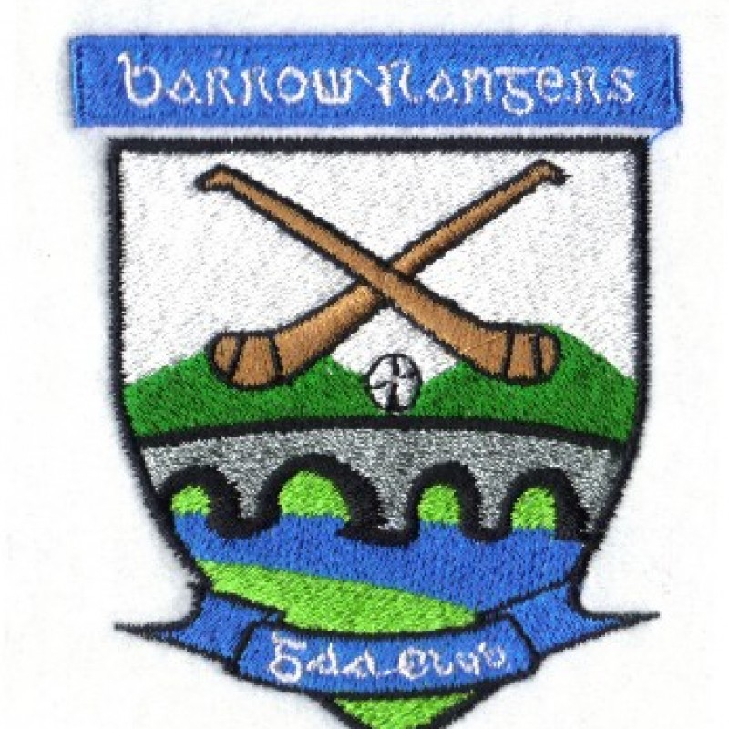 barrow-rangers-embroidered-and-sewn-out