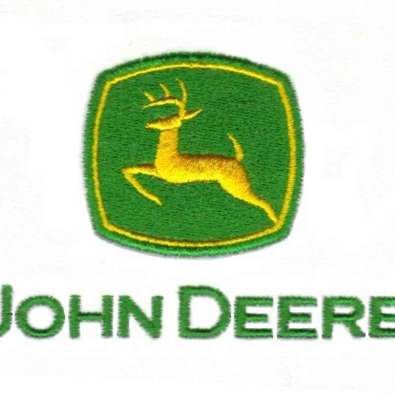 digitizing-john-deere-sewn-out