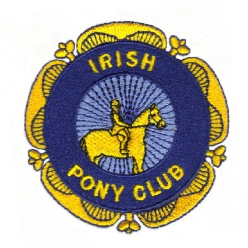 irish-pony-club-digitizing-sewn-out