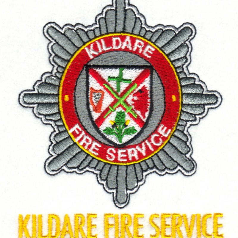 kildare-fire-service-sewn-out