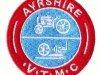 ayrshire-vtmc-digitised-and-sewn-out