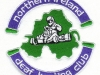 embroidery-ni-deaf-karting-club-sewn-out