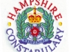 hampshire-constabulary-sewn-out