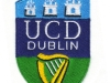 ucd-dublin-sewn-out
