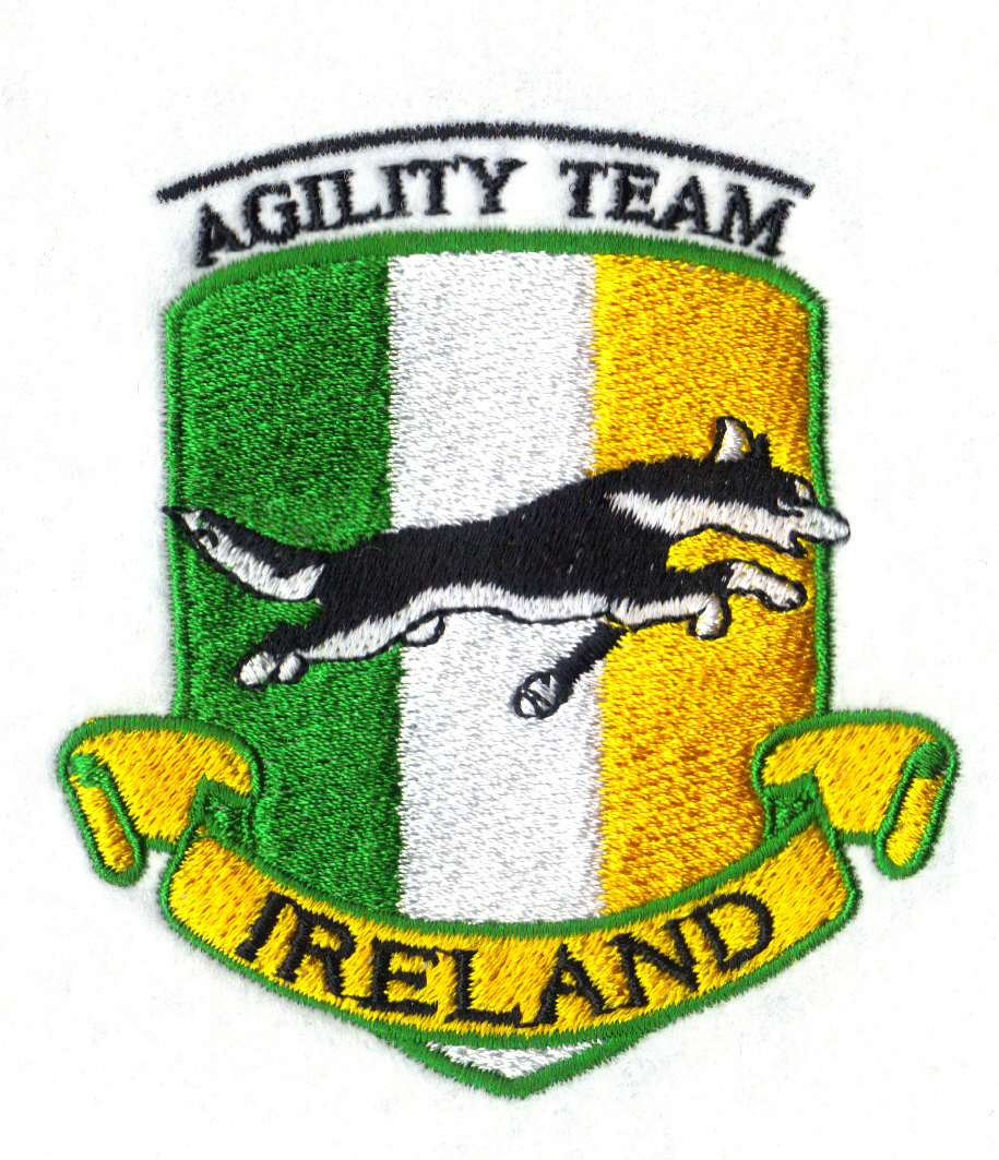 agility-team-ireland-sewn-out