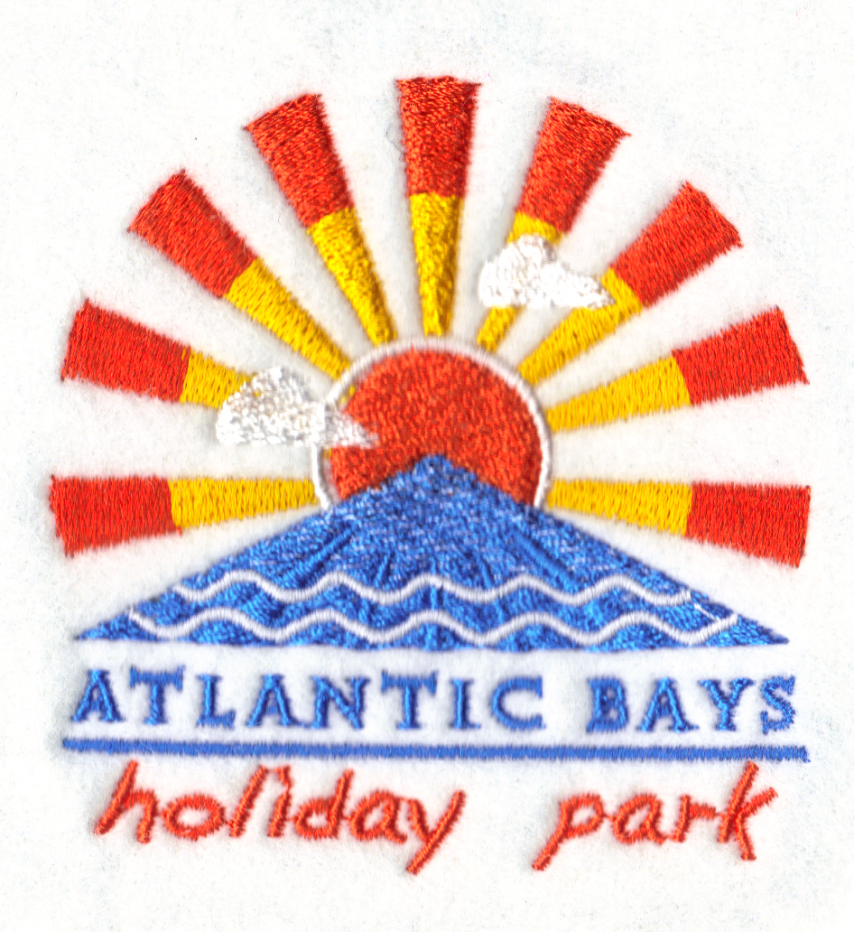 atlantic-bays-holiday-park-sewn-out