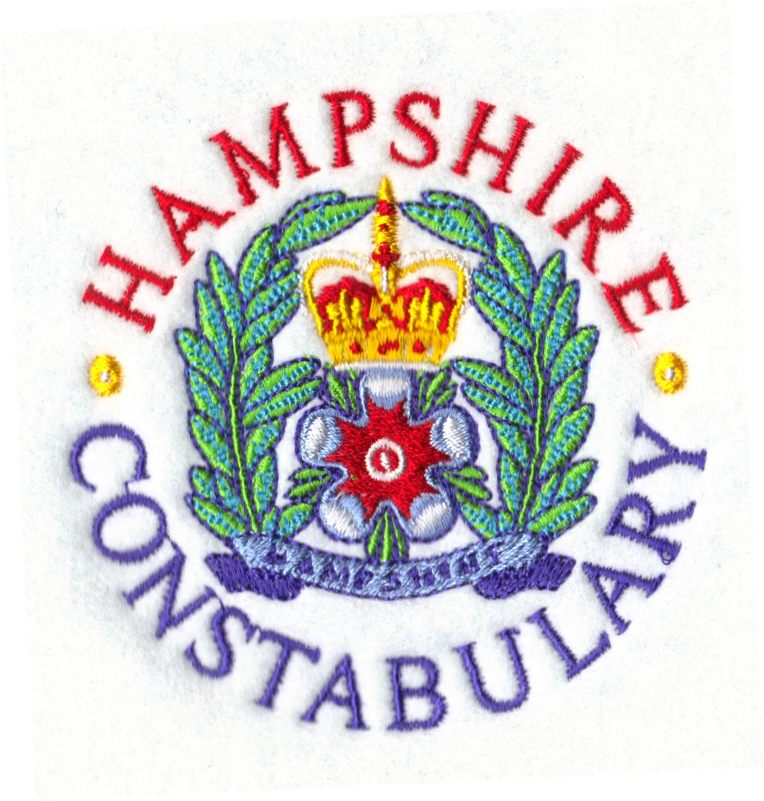 hampshire-constabulary-sewn-out-frbanner-2ont-page