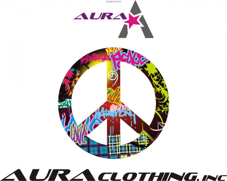 aura-clothing