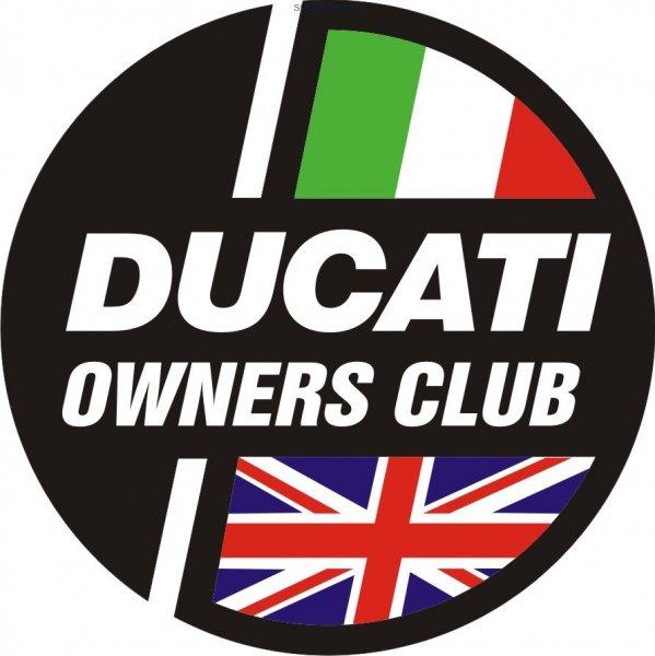 ducati-owners-club