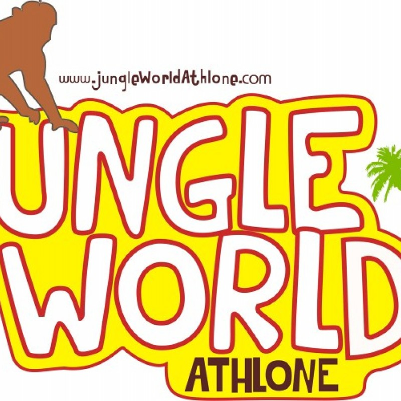 jungle-world