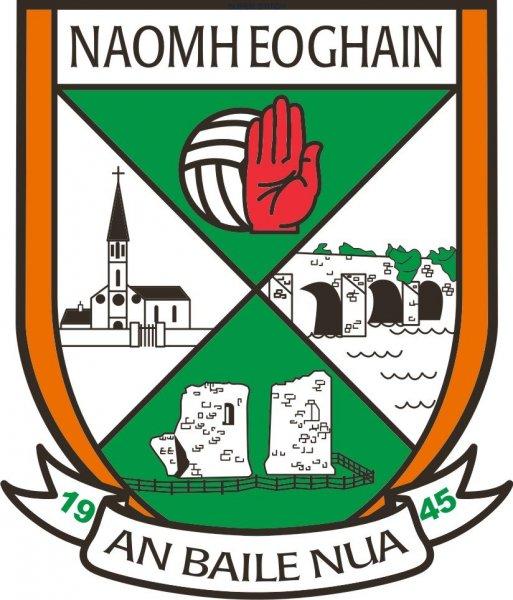 naomh-eoghain