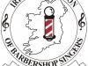 barber-shop-singers