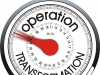 rte-operation-transformation