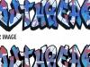 youthreach-jpeg-to-vector